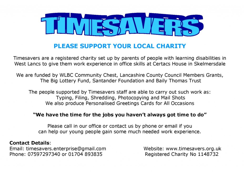 Timesavers-Postcard-Work-Flyer-2014-page-001