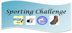cropped-sporting-challenge-logo