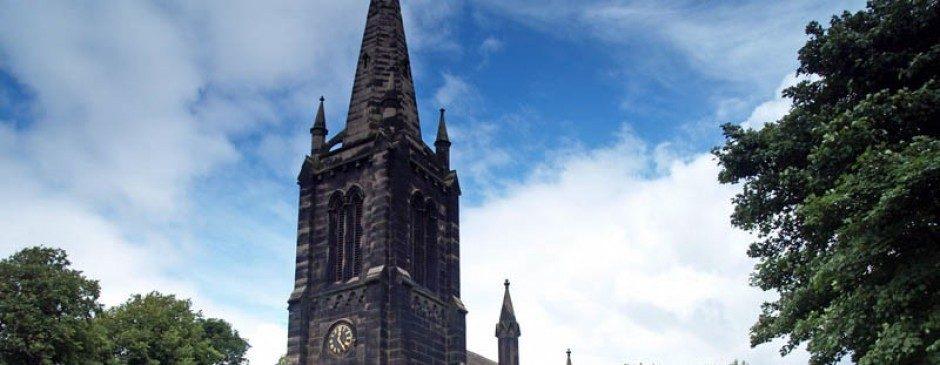 cropped-cropped-holy-trinity-bickerstaffe-logo